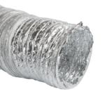 aluminium slang